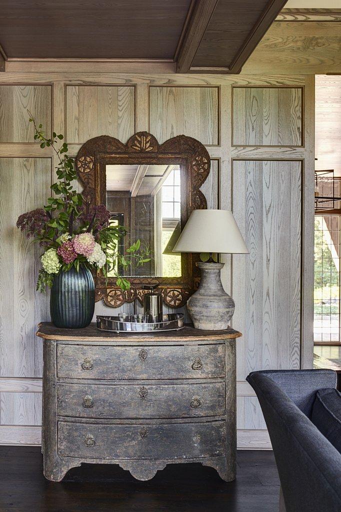 Mountain Magic Feature Spread In Home Design Décor